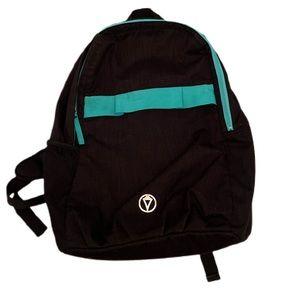 Ivivva by lululemon children's backpack